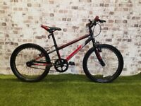 Probike Striker 20 Bike Bicycle For Age 5-8 Great Condition