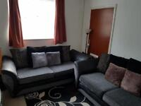 3 bedroom house in Luton Road, Chatham
