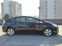Toyota Prius 1.8 VVT-i Hybrid T Spirit CVT 5dr Cheap