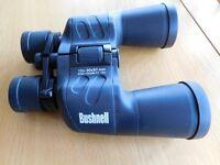 Bushnell 30 x 50 Binoculars