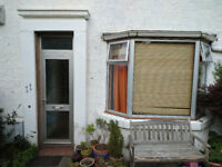 Room to rent in 2 bed terraced house all bills incl - £500 PCM