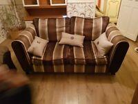 Sofa 3+2 seater