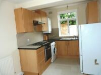 Beautiful 2 bedroom flat located near Dollis Hill tube station, 24h busses & local amenities