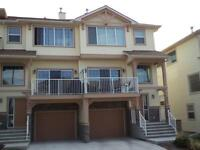 Excelent former show home Townhouse