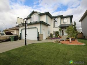 $498,500 - 2 Storey for sale in Leduc