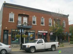 799 999$ - Commercial / Appartement à vendre à Gatineau (Aylme Gatineau Ottawa / Gatineau Area image 3
