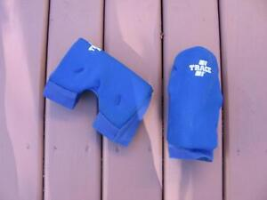 Elbow Pads (only Boy or Girl)