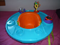Summer infant super seat (make an offer!!)