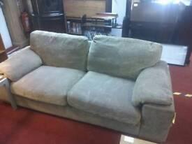 3 seaters sofa tclri 21510