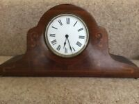Early 19 century French clock