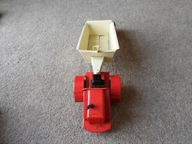 VINTAGE TRIANG TOY