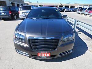 2014 Chrysler 300 S London Ontario image 2