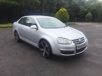 2010 Volkswagen Jetta 2.0 Tdi SE ....Finance Available