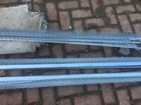 Rendering beads