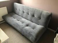 Benson for beds Accord Sofa Bed for sale