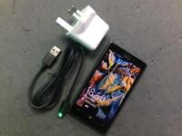Nokia Lumia 925 BARGAIN