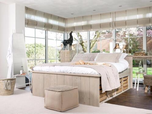 â bedden 180 x 200 180 x 210 180 x 220 slaapkamer bedden