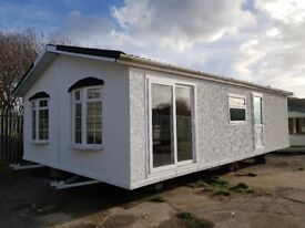 Twin unit 36x20x2 Bed Completely Refurbished with Solar, D/G, C/H
