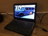 Asus Gamers Laptop ROG