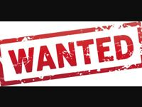 WANTED! RETRO VIDEO GAMES & GAMES CONSOLES.