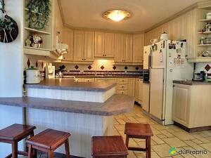 224 900$ - Maison à paliers multiples à St-André-Avellin Gatineau Ottawa / Gatineau Area image 2