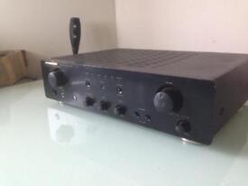 Marantz PM4000 Integrated Hifi Amplifier