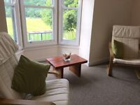 Counselling / Therapy Rooms To Rent £9 per hour