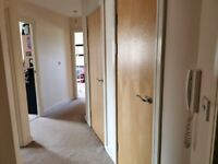 Cardiff Bay 2 Bed Flat to Rent