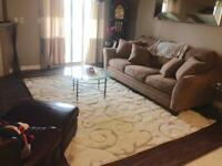 Beautiful 2 bed room 2 bath condo in Lasalle on Normandy