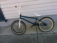 selling my McNeil bmx. price drop.