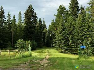 $600,000 - Acreage / Hobby Farm / Ranch in Ponoka County Edmonton Edmonton Area image 2