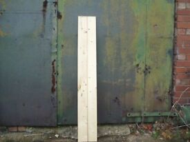 tong&grove pine boards pack of ten