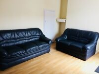 Room to rent near town centre