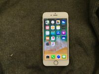 iPhone 6s (O2, GiffGaff, Tesco |14 Day Guarantee|16GB|Deliver+Post)