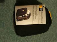 Case Logic camera binocular case