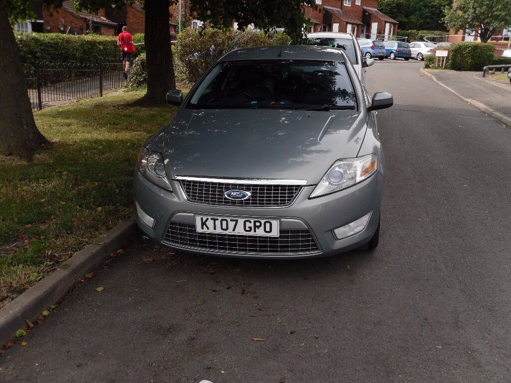 wanted ford focus st