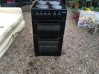 BEKO ELECTRIC OVEN .....( the oven never been used)