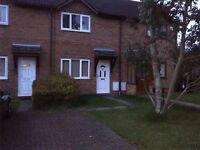 2 Bedroom House, Nine Elms, West Swindon, Parking, Newly rennovated