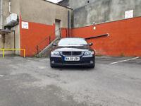 BMW, 3 Series 2008 (58) 2.0 320d SE Edition 4dr