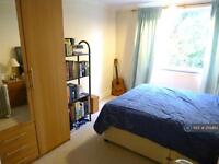 2 bedroom flat in Elm Close, Coventry, CV3 (2 bed)