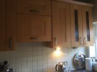 Magnet Kitchen Excellent Condition