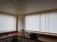 WINDOW BLINDS FOR SALE BEST PRICE AROUND