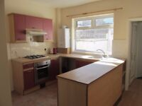 3 bed terraced house to rent, Skelton