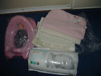 BABIES ITEMS