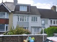 5 bedroom house in Widdicombe Way, Brighton