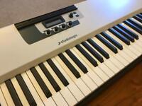 Studiologic Acuna 88 Key Midi Keyboard Controller