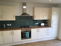 Newly refurbished house in the heart of Kingswood, Bristol