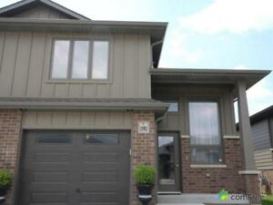 $355,000 - Townhouse for sale in Windsor