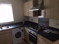 En-suite Double Room in a House share