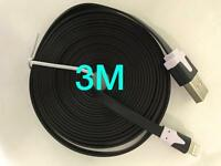 3M iPhone & iPad Charger / Charging Cable